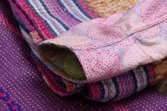 009 Textile cu WTD North 2017-960w
