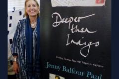 Jenny Balfour Paul 960w
