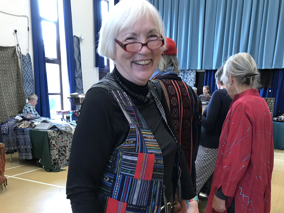 Sue-Atkinson-Wear-Tell-WTD-East-2019-960w